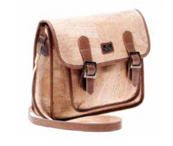 Crossbody Bag Kork