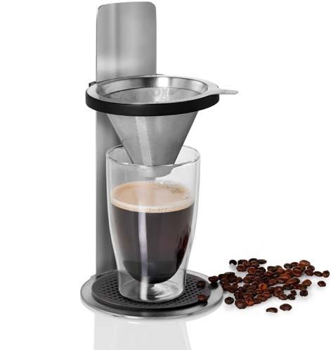 Kaffeebereiter Mr.Brew