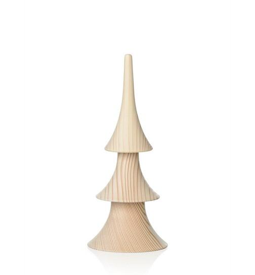 Baum-natur-unl-18