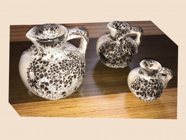 Keramik Krug Krata