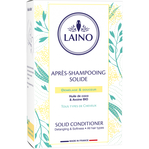 Laino Conditioner 602903