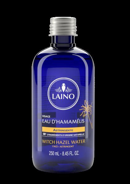 Laino Hamameliswasser