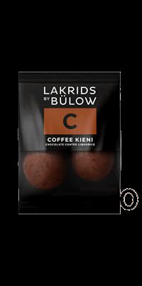 LAKRIDS MINI C – COFFEE KIENI 2 Stück