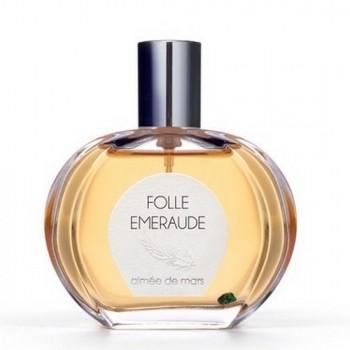 FOLLE EMERAUDE, Eau de parfum