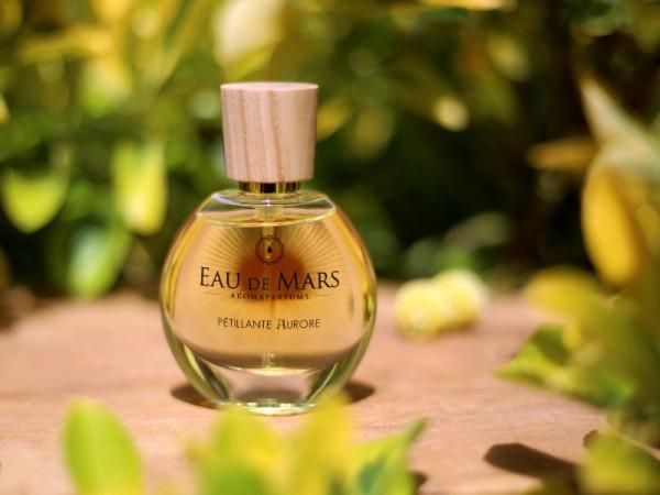 Petillante Aurore Eau de Parfum