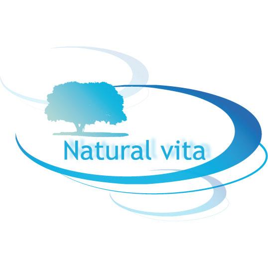 Natural vita Store