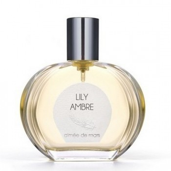 LILY AMBRE
