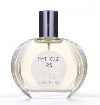 Mysthique Iris Aimee de Mars
