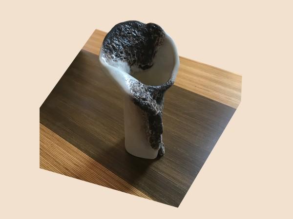 Vase Krata 270mm