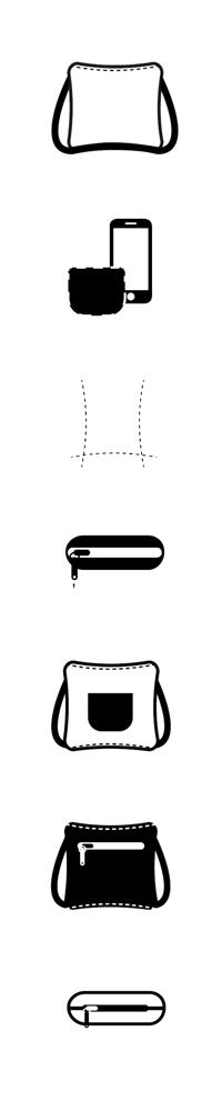 Taschen-Beschreibung-Vertikal