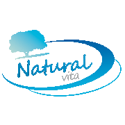Natural-vita-180-x-180px