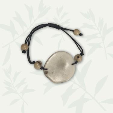 Armband Conchapu