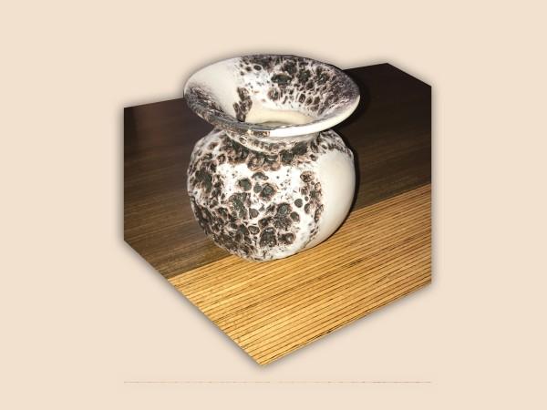"Vase ""Krata"" ca. 180mm"