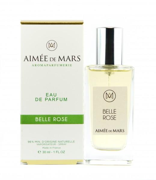 Belle Rose Parfum Aimee de Mars